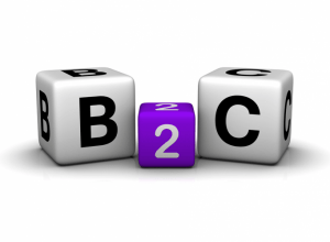 bigstock-Business-To-Customer-cubes-cr-34427342
